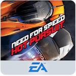 دانلود Need for Speed Hot Pursuit
