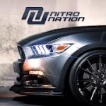 دانلود Nitro Nation