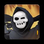 دانلود Peace Death - بازی صلح و مرگ اندروید