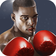 دانلود Punch Boxing 3D