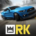 دانلود Race Kings - بازی مسابقه پادشاهان اندروید