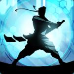 دانلود Shadow Fight 2 Special Edition