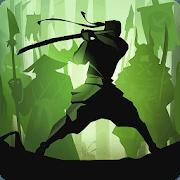 دانلود Shadow Fight 2 - بازی شادو فایت 2 برای اندروید