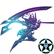 دانلود Shadow of Death - بازی سایه مرگ اندروید