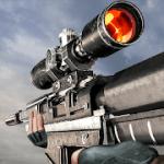 دانلود Sniper 3D Assassin Gun Shooter - بازی قاتل تک تیر انداز اندروید