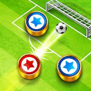 دانلود Soccer Stars - بازی ستاره های فوتبال اندروید