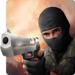 دانلود Standoff Multiplayer