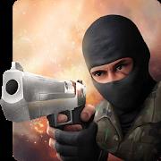 دانلود بازی Standoff Multiplayer اندروید