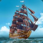 دانلود Tempest Pirate Action RPG اندروید