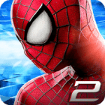 دانلود The Amazing Spider Man 2