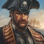 دانلود The Pirate Caribbean Hunt - بازی دزدان دریایی شکار کارائیب اندروید