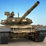 دانلود War Machines - بازی جنگ تانک ها اندروید
