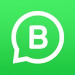 واتساپ بیزینس - دانلود آخرین نسخه برنامه WhatsApp Business اندروید