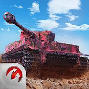 دانلود World of Tanks Blitz MMO اندروید