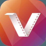 دانلود Vidmate - برنامه ویدمیت اندروید