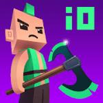 دانلود AXES.io - بازی جنگجوی تبر دار اندروید