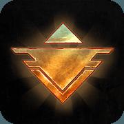 دانلود Beholder 2 - بازی جاسوسی 2 اندروید