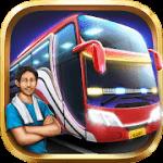 دانلود بازی Bus Simulator Indonesia اندروید
