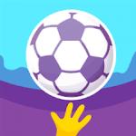 دانلود Cool Goal - بازی هدف عالی اندروید