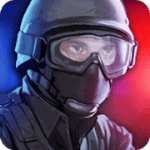 دانلود Counter Attack - بازی حمله کانتر اندروید