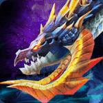 دانلود Dragon Project - بازی پروژه اژدها اندروید