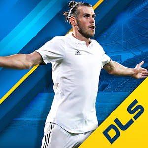 Dream League Soccer 2019 Icon