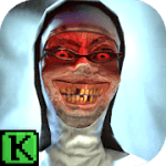 دانلود Evil Nun - بازی راهبه شیطانی اندروید
