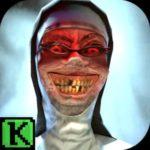 Evil Nun Logo