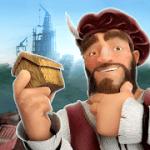 دانلود Forge of Empires - بازی ایجاد امپراطوری اندروید