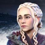 دانلود Game of Thrones Beyond the Wall - بازی گیم اف ترونز فراتر از دیوار اندروید