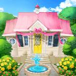دانلود Home Memories - بازی خاطرات خانه اندروید