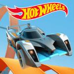دانلود بازی Hot Wheels Race Off اندروید