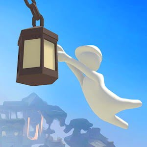 Human Fall Flat Android Game