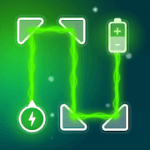دانلود بازی Laser Overload اندروید