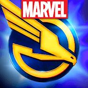 دانلود MARVEL Strike Force - بازی اعتصاب نیروی مارول اندروید