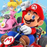 دانلود Mario Kart Tour - بازی ماریو تور کارت اندروید