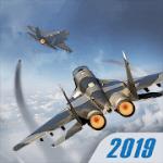 دانلود Modern Warplanes - بازی هواپیما های جنگی مدرن اندروید