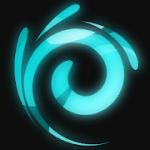 دانلود Neon Splash - بازی نئون اسپلش اندروید