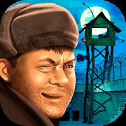 دانلود Prison Simulator - بازی شبیه ساز زندان اندروید