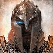 دانلود بازی Rise of Empires اندروید