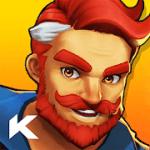 دانلود Shop Titans - بازی فروشگاه تایتان اندروید