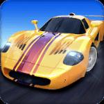 دانلود Sports Car Racing - بازی مسابقات ماشین های اسپرت اندروید
