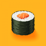 دانلود Sushi Bar - بازی سوشی بار اندروید