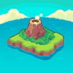 دانلود بازی Tinker Island اندروید