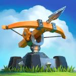 دانلود Toy Defense Fantasy - بازی دفاع اسباب بازی اندروید