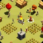 دانلود بازی Viking Village اندروید