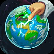 دانلود WorldBox - بازی مدیریت جهان برای اندروید