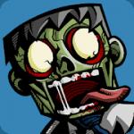 دانلود Zombie Age 3 - بازی عصر زامبی 3 اندروید