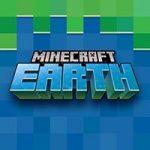 دانلود minecraft earth - بازی زمین ماینکرافت اندروید