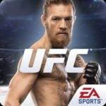 EA SPORTS UFC Icon